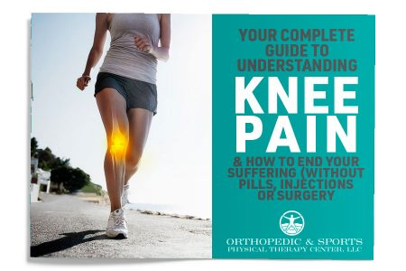 Book-cover-knee
