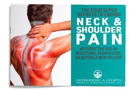 Book-cover-neck-shoulder
