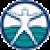 OSPTC_logo_circle_clr